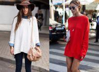 nadměrné oblečení4