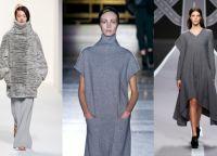 nadměrné oblečení9