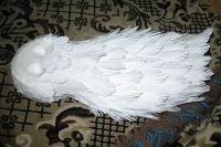 пластмасова бутилка owl28