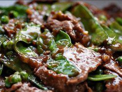 ostrygowe mięso
