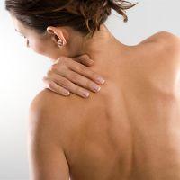 jak zmniejszyć ból mięśni po wysiłku