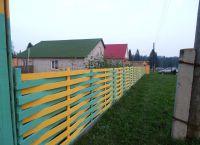 barva pro plot 7