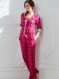 Kombinezony piżamowe13