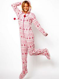 Kombinezony piżamowe14