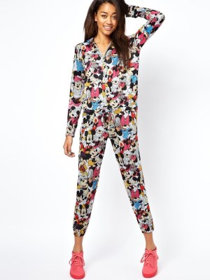 Kombinezony piżamowe2