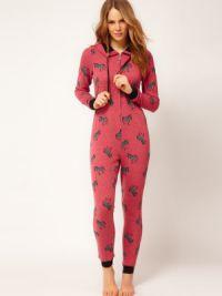 Kombinezony piżamowe5