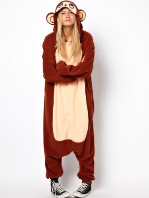 Kombinezony piżamowe7