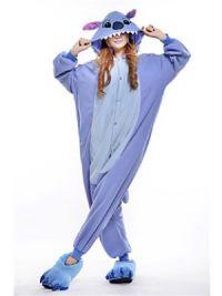 Pižamo kombinezon9