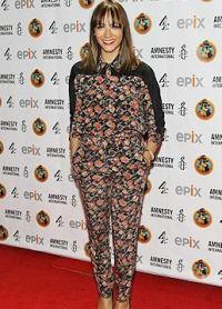 styl piżamowy 2013 6