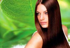 olej palmowy do włosów