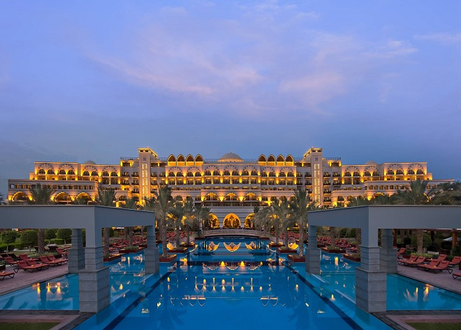 najbolja mjesta za spajanje u Dubaiju ludi klaun i hyorin izlasci