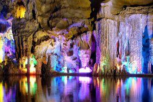 Atrakcje w Palma de Mallorca 5
