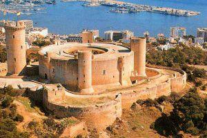 Palma de Mallorca Atrakcje 7
