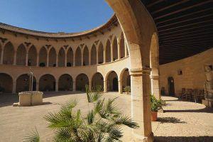 Atrakcje w Palma de Mallorca 8