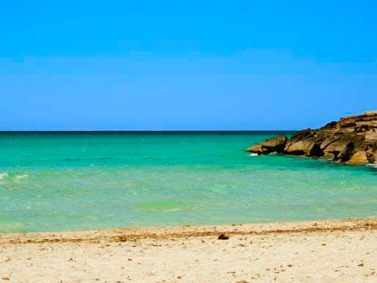 Палма де Мајорка - плаже2