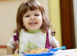 дијета за панкреатитис код дјеце