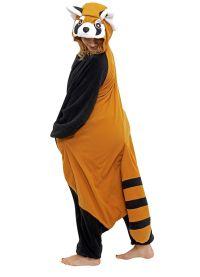 Piżama Panda3