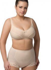 krátké šortky pro obézní ženy 2