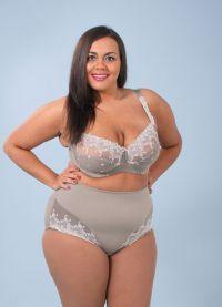 kalhotky pro obézní ženy 3