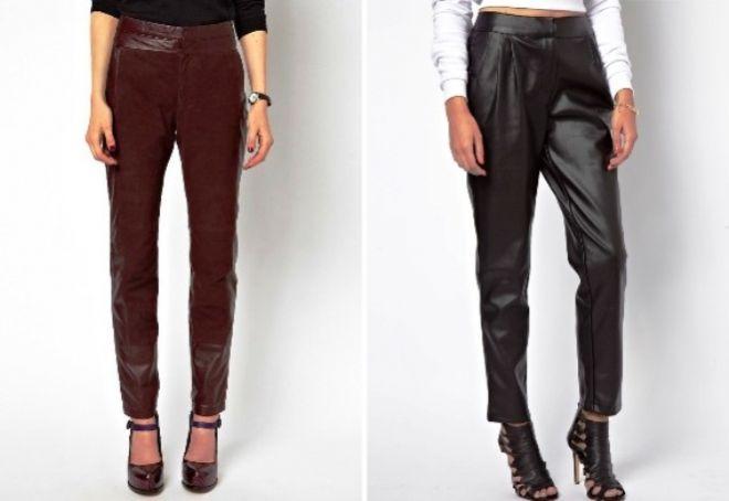 spodnie do bryczesów10