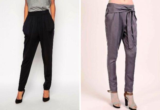 spodnie do spodni15