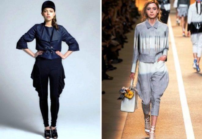 spodnie z frędzlami3