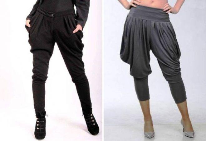 spodnie breeches5