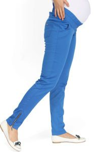 hlače za trudnice1