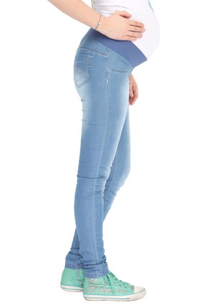 hlače za trudnice4