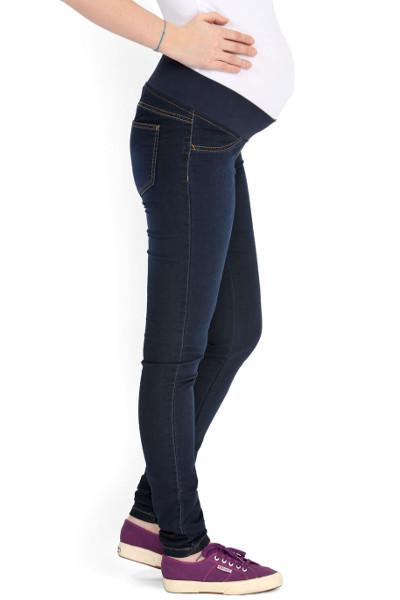 hlače za trudnice5