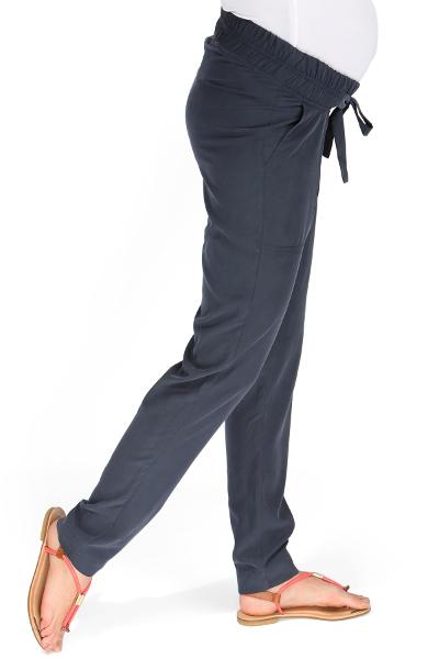 hlače za trudnice7
