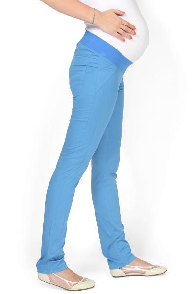 hlače za trudnice8