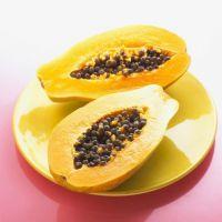 mršavljenje papaje