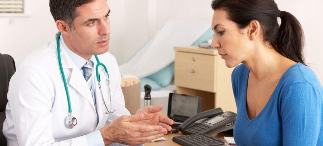 Аденома паращитовидной железы лечение без операции