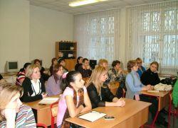 nadrejeni odbor v razredu