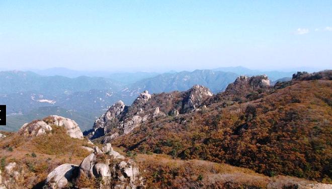 Сеонгсан