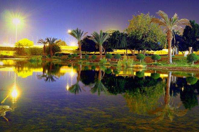 Аль-Курм