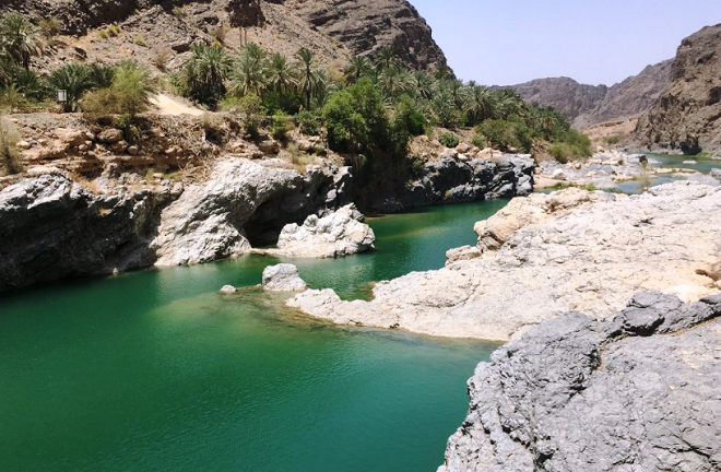 Вади Аль-Арбиен