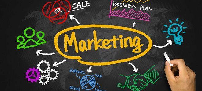 gerilski marketing alati