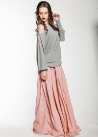 pastelowe kolory w ubraniach 12