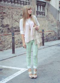 pastelowe kolory w ubraniach 3