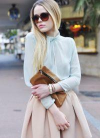 pastelowe kolory w ubraniach 9