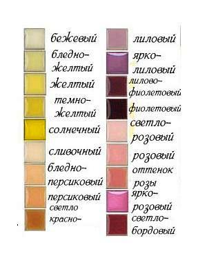 pastelne boje 1