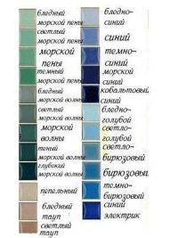 pastelne boje 3