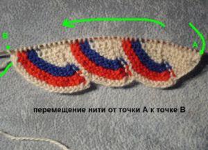 druty dziewiarskie pattern_11