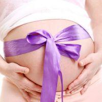 plaće za trudnice u 2014