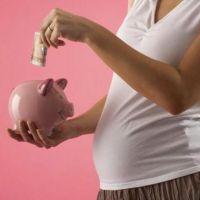 što plaćanja trebaju biti trudne