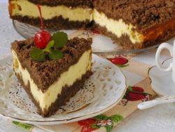 тресет торта - рецепт