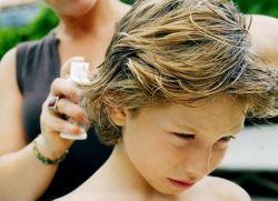 lijekovi za liječenje pedikuloze