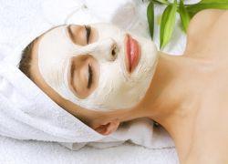 maske za peeling kože